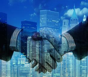 iniziative e strumenti per l'internazionalizzazione e l'export