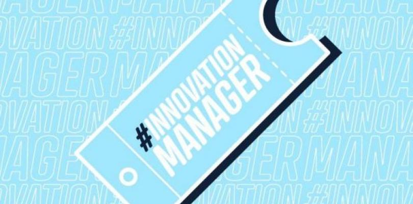 innovation manager voucher a disposizione