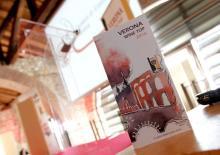 Guida Verona Wine Top 2016