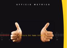 Logo ufficio metrico