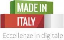 Logo eccellenze in digitale