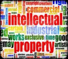 Logo seminario tutela proprietà intellettuale