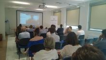 Seminario Tutela della qualità – Controlli e regime sanzionatorio. Focus sul mercato europeo