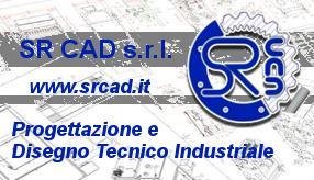 sponsor SRCAD